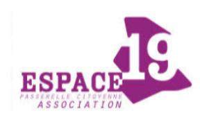 Espace-19-paris
