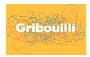 Gribouilli