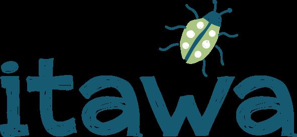 Itawa-logo