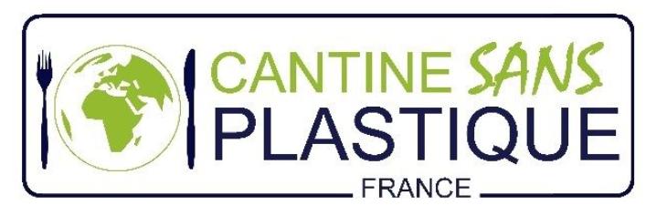 cantine-sans-plastique