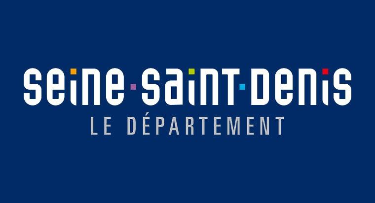 departement-seine-saint-denis