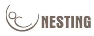 nesting-logo