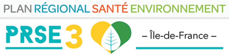 plan-regional-sante-environnement-3idf