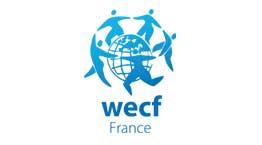 wecf-france